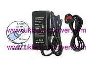 HP G7000 laptop ac adapter replacement (Voltage: 100V-240V (Input), 19V (Output), 4.74A(Output Current), Power: 90W)