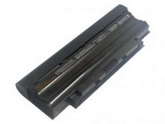 DELL Inspiron N5050 laptop battery